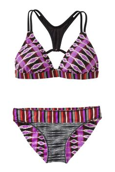 24 Swimsuits To Buy Right Now - Best Swimsuits Spring 2014 - ELLE