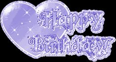 Birth Day QUOTATION – Image : Quotes about Birthday – Description Happy birthday quotes, messages, pictures, sms and sayings Sharing is Caring – Hey can you Share this Quote ! Happy Birthday Cards Images, Happy Birthday Mom Quotes, Happy Birthday Wishes Cake, Happy Birthday Photos, Happy Birthday Greetings, Wedding Card Quotes, Valentine Template, Birthday Board, Decorated Cookies