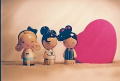 Harajuku Lovers_by_Red_Means_Go.jpg (296×200)