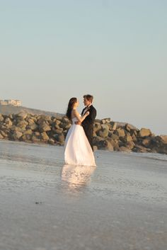 Enter to win a $4500 wedding video package!