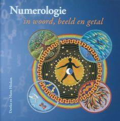 Numerologie is een wetenschap, die gebaseerd is op het feit dat getallen iets anders vertellen dan cijfers. In mijn boek Numerologie in woord , beeld en getal, neem ik je mee in de wondere wereld van getallen en hun kwaliteiten.