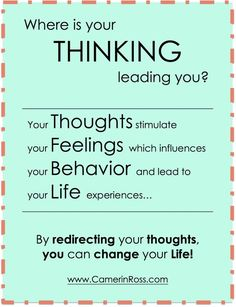 Think first. Recognize and analyze emotions. Counseling Activities, Therapy Activities, School Counseling, Therapy Worksheets, Social Work, Social Skills, Coaching, Psychology Quotes, Psychology Careers
