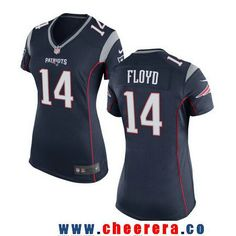 ... Womens Houston Texans 99 J.J. Watt White Pink 2016 Color Rush Fashion  NFL Nike Limited Jersey . abe7423b8