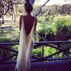 Dress: long white summer outfits beautiful maxi white open back flowing helps maxi white maxi