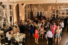 Wedding Reception. Modern Castle. Urban Venue. Brookline Wedding. Dance // Samantha Melanson Photography | http://www.samanthamelanson.com/ | Alden Castle, a LONGWOOD venue | longwoodvenues.com