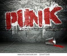 Bildergebnis Fur Punk Illustration Leinwandbilder Kunst Hintergrund Graffiti Wand Strasengraffiti Hip