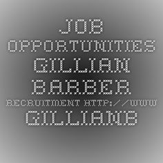 Barber, Opportunity, Periodic Table, Periodic Table Chart, Periotic Table, Barbershop
