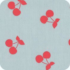 Cherries corail glaçon Kids Rugs, Home Decor, Coral, Decoration Home, Kid Friendly Rugs, Room Decor, Interior Design, Home Interiors, Nursery Rugs