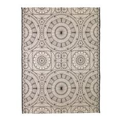 IKEA Large Rugs & Medium Rugs from £15 | Online & In-Store