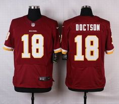 Men s Washington Redskins  88 Pierre Garcon Gold 2016 Color Rush ... 0a78c7c48