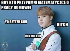 K Meme, Very Funny Memes, About Bts, My Prince, Bts Members, Korean Boy Bands, K Pop, Betta, Sentences