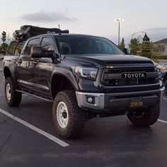 What have you done to your Tundra this week? Part 5! - Page 95 - TundraTalk.net - Toyota Tundra Discussion Forum