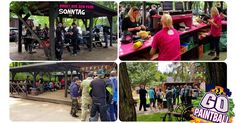 DIREKT AUS DEM PARK: SONNTAG 16.07.2017 - #Adventurepark, #Bachelorparty, #Berlin, #Bestoftheday, #Birthdayparty, #Brandenburg, #Dyepaintball, #Follow, #Followme, #Freizeitpark, #Friends, #Fun, #Gisportz, #Gopaintball, #gopaintballadventurepark, #Happy, #Hkarmy, #Like, #Paintball, #Paintball4Life, #Paintballer, #Paintballfield, #Paintballing, #Photooftheday, #Picoftheday, #Planeteclipse, #Speedball, #Woodland, #Woodsball - http://www.go-paintball.de/direkt-aus-dem-park-sonnta