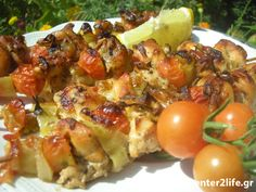 Η Δίαιτα με Κοτόπουλο: Διατροφικό πρόγραμμα για καύση του λίπους – enter2life.gr – Πατήστε enter στη Ζωή Pinterest Categories, Potato Salad, Healthy, Ethnic Recipes, Food, Meals, Health, Yemek, Eten