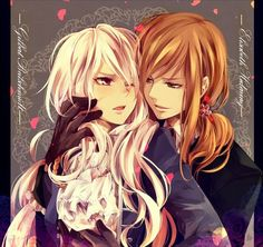 Image uploaded by Alie. Find images and videos about anime, hetalia and hungary on We Heart It - the app to get lost in what you love. Hungary Hetalia, Prussia Hetalia, Hetalia Anime, Yuri, Manga Couple, Image Manga, Female Anime, Axis Powers, Manga Illustration
