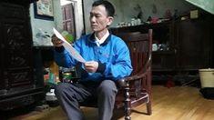 """9 quán cafe nền gạch hoa """"cực nghệ"""" ở Sài Gòn mà bạn nên ghé qua... chụp hình Parrot Flying, Coffee Shop Aesthetic, Doi Song, Chinese, Goals, Dna, Chinese Language"""