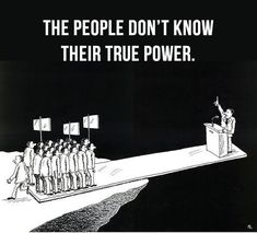 Power is political pressure exercised through the public demonstration of popular opinion. - http://bambinoides.com/power-is-political-pressure-exercised-through-the-public-demonstration-of-popular-opinion/