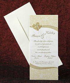 ΠΡΟΣΚΛΗΤΗΡΙΑ ΓΑΜΟΥ ΚΛΑΣΙΚΑ - Είδη γάμου & βάπτισης, μπομπονιέρες γάμου | Tresjoliebyfransis Wedding Cards, Wedding Invitations, Personalized Items, Invitations, Wedding Ecards, Wedding Maps, Wedding Invitation Cards, Wedding Invitation, Wedding Card