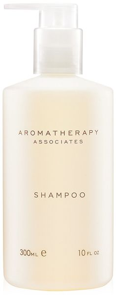 Aromatherapy Associates Balance Shampoo