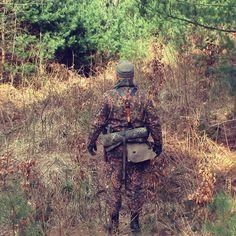 Survival Courses, Freundlich, Riding Helmets, Kit