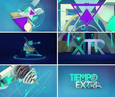 tiempoextra_08