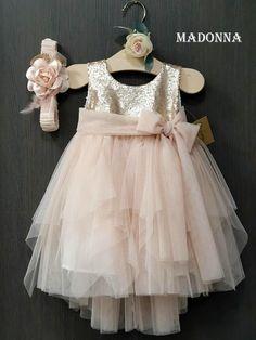 Princess Dress Kids, Girls Dresses, Flower Girl Dresses, Baby Dress, Boutique, Wedding Dresses, Dragon, Collections, Fashion