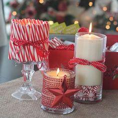 candle-candycane2