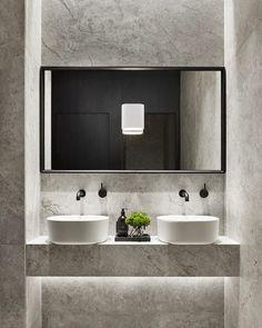 5 star hotel bathroom design   5 star hotel bathroom design ... Tuscan Bathroom Design Contemporary Html on