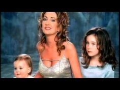Lee Ann Womack - I Hope You Dance 2000