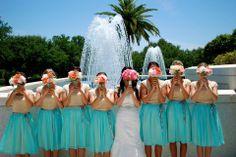 224 Best Mikarose Bridesmaids Images Bridesmaids Saying