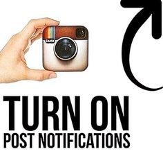 Dear Bachatadura family friends fans and followers! So apparently beginning tomorrow Instagram has an update that will shift the order of what appears on our feeds. To stay connected with my latest #TRAVEL and #DANCE adventures ... 1) Click on the upper right hand corner of this post ( ... ) 2) Select Turn On Post Notifications  Thank you so much and more fun videos and photos coming your way!!!   #Instagram #instadaily #bachata #teammasterclass by bachatadura