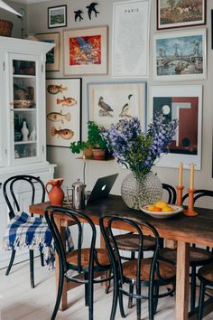 Hemma hos mig – www. Home Decor Quotes, Home Decor Pictures, Home Decor Signs, Home Decor Styles, Home Decor Accessories, Quirky Home Decor, Home Decor Kitchen, Cheap Home Decor, Luxury Homes Interior