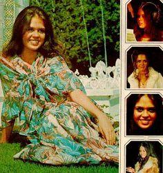 Donny Osmond, Marie Osmond, Osmond Family, The Osmonds, Country Music, Artwork, Painting, Hyde, Empire