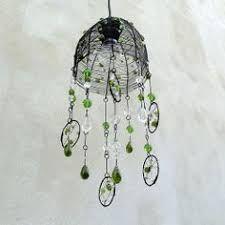 Výsledek obrázku pro lucie auerswaldová babáková pinterest