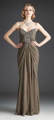 Womens 1920 Downton Abbey Inspired Party Dresses  #DowntonAbbey http://www.vintagedancer.com/1920s/1920-downton-abbey-inspired-clothing/