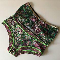 Bequia, Bikinis, Swimwear, Boho Shorts, Women, Fashion, Bathing Suits, Moda, Swimsuits