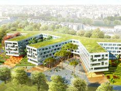 http://mvrdv.com/projects/les-belvederes
