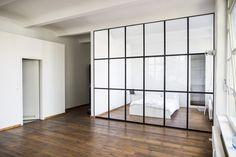 Stahl-Glas-Trennwand-Raumteiler-.jpg 850×567 Pixel