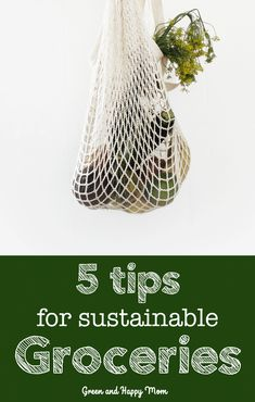 Zero waste bulk stores are not available everywhere. Here you can read 5 tips to… Zero waste bulk stores are not available everywhere. Here you can read 5 tips to do your daily groceries relatively waste-free without a bulk store. Bulk Store, Free Groceries, Types Of Packaging, Natural Cleaners, Happy Mom, Sustainable Living, Zero Waste, Beauty Hacks, Beauty Tips