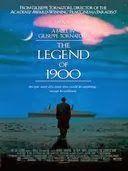 Buscó por el término leyenda de 1900 - Películas Online Subtituladas | CultMoviez