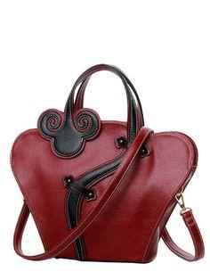 3b704c4b261 Cheap handbag chain, Buy Quality bags police directly from China handbag  wheels Suppliers  Designer Handbags High Quality Ladies Women Bag Tote Bag  Women ...