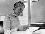 Henrietta Leavitt discovered more than 2,400 variable stars & a theory that led to many more discoveries!  http://www.pbs.org/wgbh/aso/databank/entries/baleav.html
