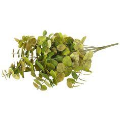 Eucalyptus Leaf Bush | Hobby Lobby