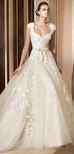 wedding dress wedding dresses https://www.etsy.com/shop/ButterflyEffectInc