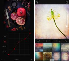 With so many iPhone photo apps available, how do you know which ones to choose? To help you decide, we've compiled a list of the 10 best photography apps to improve your iPhone photos. Read on to discover the best photo apps for your needs. Photography Guide, Iphone Photography, Amazing Photography, Photography Awards, Photography Tutorials, Travel Photography, Grace Helbig, Gadgets For Dad, Cheap Gadgets