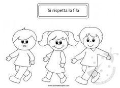regole-scolastiche-disegni-scuola-infanzia