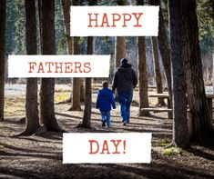 fathers day images with quote Fathers Day Images Quotes, Happy Fathers Day Images, Fathers Day Gifts, International Father's Day, Father's Day Celebration, Daddy Day, Inspirational Quotes, Life Coach Quotes, Inspiring Quotes