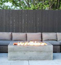 concrete-wave-design-product-buckshot-firepit-southern-california-boardformed-1