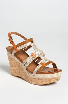 great summer shoes