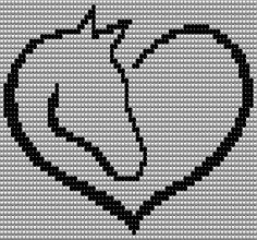 Small Cross Stitch, Cross Stitch Letters, Cross Stitch Heart, Cross Stitch Animals, Modern Cross Stitch, Cross Stitch Flowers, Wedding Cross Stitch Patterns, Disney Cross Stitch Patterns, Cross Stitch Designs